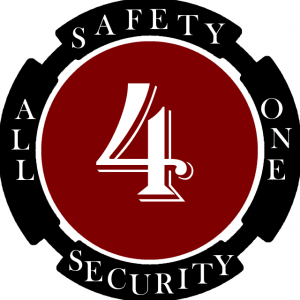 All 4 One Security & Safety.jpg