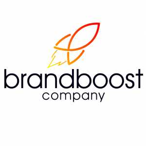 The Brandboost Company.jpg