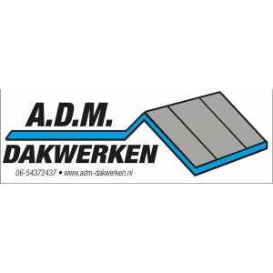 A.D.M. Dakwerken .jpg