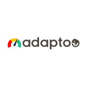 Webbureau Adaptoo.nl.jpg