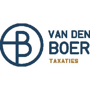 Van den Boer Taxaties.jpg