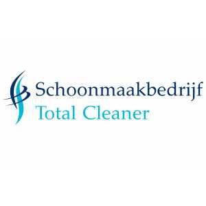 Total Cleaner.jpg