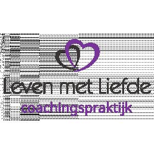 relatietherapeut_Hoogeveen_Leven met Liefde_1.jpg
