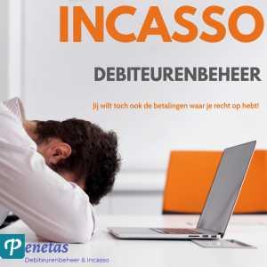 Penetas Debiteurenbeheer & Incasso.jpg