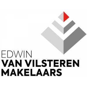 Edwin van Vilsteren Makelaars.jpg