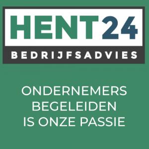 HENT24.jpg