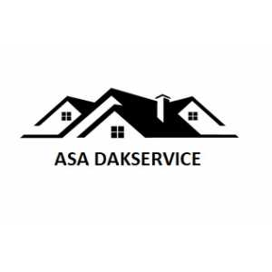 ASA Dakservice.jpg