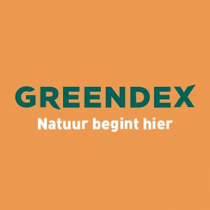 hovenier_Lienden_Greendex_1.jpg
