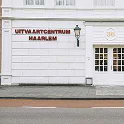 Uitvaartcentrum Haarlem.jpg