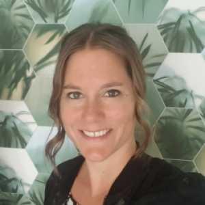 Hypotheek Visie Rosmalen.jpg