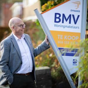 BMV Makelaars.jpg