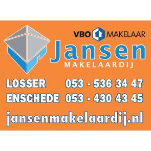 makelaar_Losser_Jansen Makelaardij Losser en Enschede_1.jpg