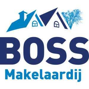 makelaar_Alkmaar_Boss makelaardij_1.jpg