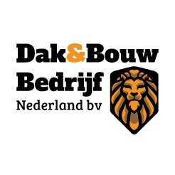 Dak&Bouw Bedrijf Nederland .jpg