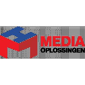 seo-specialist_Rhoon_MH Media Oplossingen (All in Media Bureau, website/webshop laten maken met Google Optimalisatie)_1.jpg