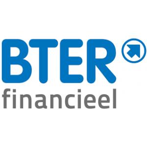 BTER financieel Oldenzaal.jpg