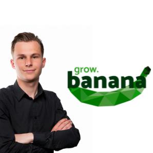 Grow Banana.jpg