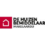 De Huizenbemiddelaar Almere.jpg