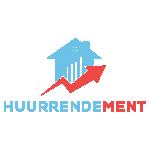 Huurrendement.nl.jpg