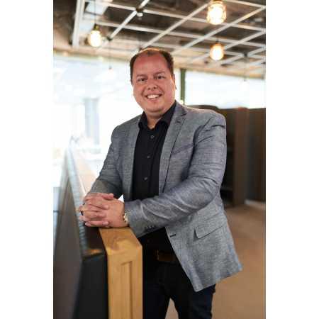 oamkb Bedrijfscoaching Den Bosch | WHOA Specialist | Ondernemersadvies.jpg