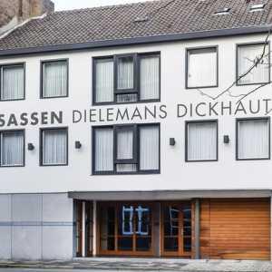 Sassen Dielemans Dickhaut Uitvaartverzorgers.jpg