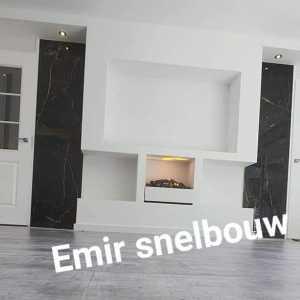 Emir Snelbouw.jpg