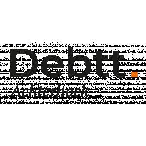 incassobureau_Doetinchem_Debtt Achterhoek B.V._1.jpg