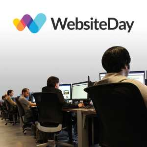 Website Day.jpg