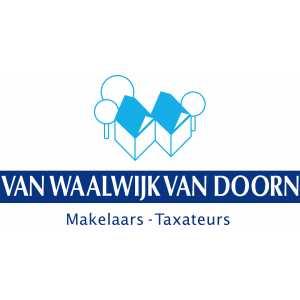 Van Waalwijk van Doorn Makelaars-Taxateurs Haarlem B.V..jpg
