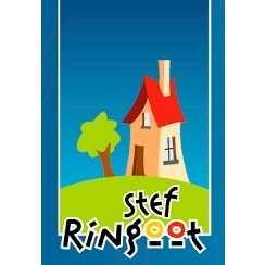 Stef Ringoot, Illustrator, cartoonist, grafisch & ruimtelijk vormgever..jpg