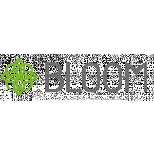 Bloom Graphics.jpg