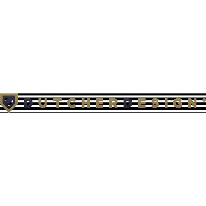 Dutcher Design.jpg