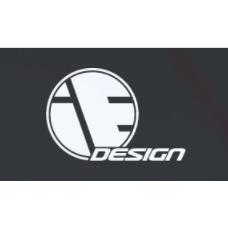 ie-design.jpg