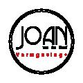 Joan van der Kroef   vormgeving+.jpg