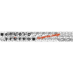 Studio Senero.jpg