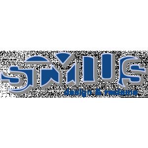 Stylus Design.jpg