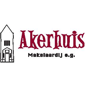 AkerHuis Makelaardij og B.V..jpg