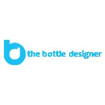 The Bottle Designer.jpg