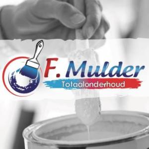 F. Mulder totaal onderhoud.jpg