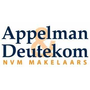Appelman en Deutekom Nvm Makelaars.jpg
