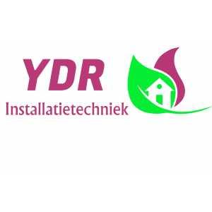 YDR Installatietechniek.jpg
