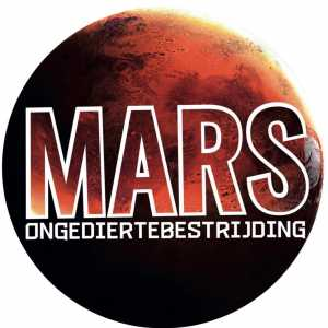 Mars Ongedierte Bestrijding.jpg
