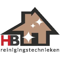HB-Reinigingstechnieken.jpg