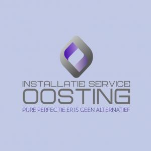 cv-verwarmings-installateur_Assen_Installatie Service Oosting_1.jpg