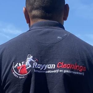 Rayyan Cleanings.jpg