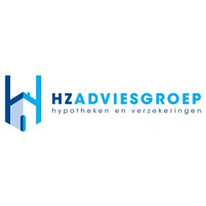 HZ Adviesgroep Maastricht.jpg