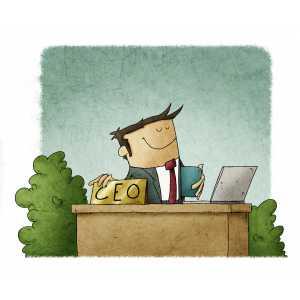 Masters in Payroll & HR.jpg