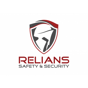 Relians Safety & Security.jpg
