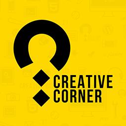 Creative Corner.jpg