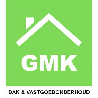 Dak en vastgoedonderhoud GMK .jpg